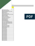 04_-_e-mail_institucional_dos_membros_-_abril_2018