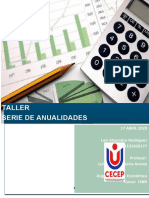 TALLER  SERIES ANUALIDADES 2 - LUIS ALEJANDRO RODRIGUEZ.docx