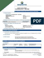 roquette-sds_gb-tackidex-b167---dextrin-000000200382-en msds