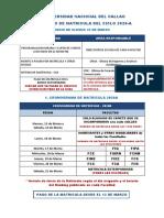 conograma-de-matricula-2020-A-