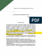 Lectura La paradoja de Ronald Coase.pdf