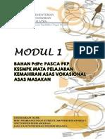 KAV ASAS MASAKAN (1).pdf