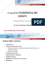 lezione 1 INIG16_0857a_01