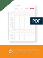 LWP_Monthly-Budget.pdf