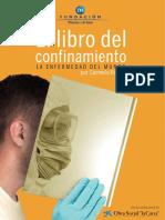 da-libro-confinamiento-crivero.pdf