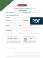 Plantilla PEI-silvia.docx