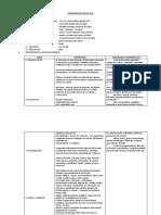 PCA JANET 120E.B.B-2018.docx