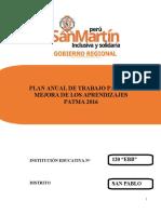 PATMA (estructura) 2016.doc
