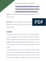 analisis_de_citas