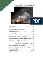 DazToBlender8_User's_Manual