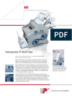 db_tf_multi_plus.pdf
