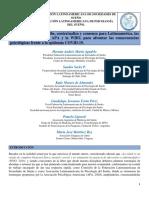 Consenso_COVID-19.pdf