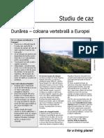 dunarea.pdf