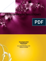 CBR- milestones.pptx