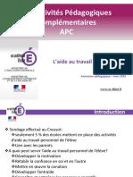 apc-_aide_au_travail_personnel