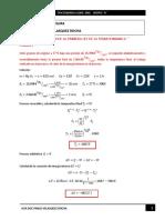 Clase 4 y 5 FQ 2do Parcial.pdf