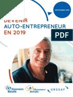 11 - Guide_Auto-Entrepreneur