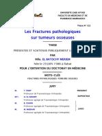 fracture pathologique sur tumeur osseuse.pdf