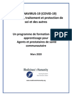 COVID-19-Curriculum_French