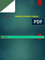 DISEÑO DE VIGA SIM REF.ppt