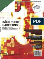 DJ_Mag_ES_01.pdf