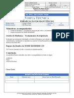 Relatório de Visita Técnica à Embarcação.pdf