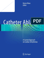 Kenzo Hirao (eds.) -  Catheter Ablation_ A Current Approach on Cardiac Arrhythmias (2018, Springer Singapore).pdf