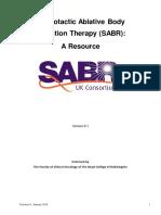 SABRconsortium-guidelines-2019-v6.1.0