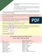 Diccionario español - portugués.pdf