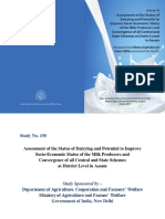 Assessment_of_the_Status_of_Dairying