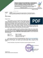 Undangan Webinar STBM GESI.pdf
