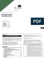 dh91304301_02fr.pdf