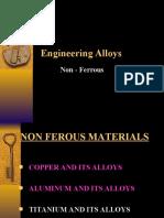Engineering Alloys(non ferrous).ppt