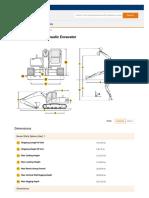 https___www.ritchiespecs.com_model_hyundai-r210-7h-hydraulic-excavator170451