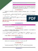 1bcnmg13_1DERIVADAS Y APLICACIONES 1.pdf