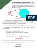 1bcnmcgt1_1 RAZONES TRIGONOMETRICAS.pdf