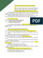 13.05.2020_Relațiile Interpersonale Și Rolul Lor În Formarea Și Dezvoltarea Personalității