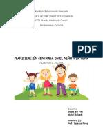 Planificación centrada en el niño y la niña.docx