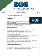 BOE-S-2020-199.pdf