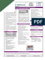 a2-13.pdf