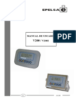MUs V200 y V200I 121205.pdf