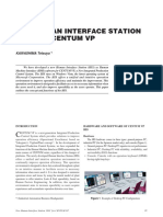 New_Human_Interface_Station_HIS_for_CENT.pdf