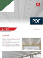 Ipersol-catalogo.pdf