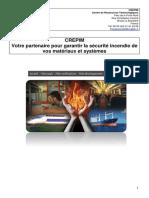 FR SAS CREPIM PRESENTATION DETAILLEE 2019