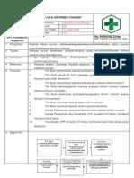 EP 5 a.SOP evaluasi inform consent
