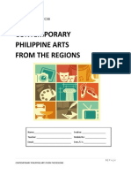 CONTEMPORARY PHILIPPINE ARTS.docx