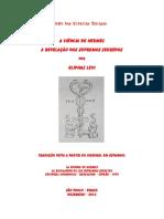 A-Ciencia-de-Hermes-Eliphas-Levi