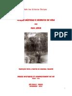 Forças-Místicas-e-Conduta-de-Vida-Paul-Sedir