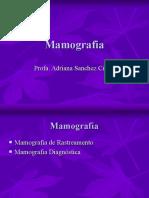 mamografia_(tecnologo)AULA_1[1]