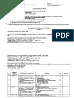 PLANIFICARE CALENDARISTICA ANUAL A  EDUCATIE MUZICALA.rtf